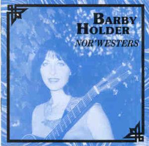 Nor'westers Album